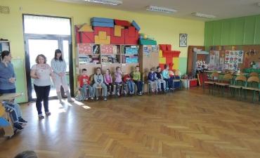 2017.03.27 Spotkanie integracyjne przedszkolaków_1