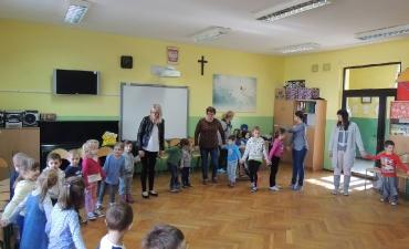 2017.03.27 Spotkanie integracyjne przedszkolaków_3