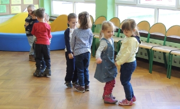 2017.03.27 Spotkanie integracyjne przedszkolaków_6