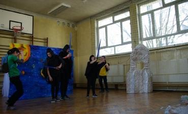 2017.03.27 VI Festiwal Małych Form Artystycznych w Chorzowie- półfinał_2