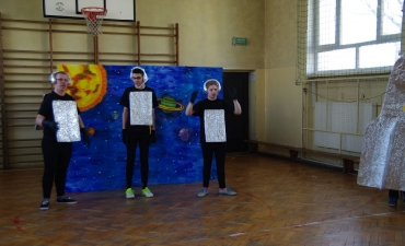 2017.03.27 VI Festiwal Małych Form Artystycznych w Chorzowie- półfinał_6