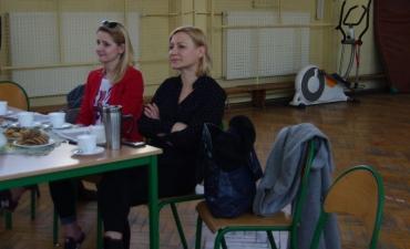 2017.03.27 VI Festiwal Małych Form Artystycznych w Chorzowie- półfinał_7