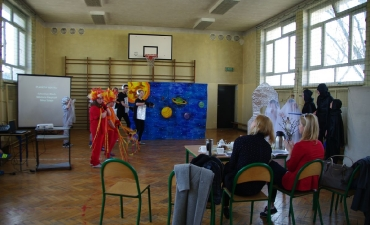 2017.03.27 VI Festiwal Małych Form Artystycznych w Chorzowie- półfinał_9