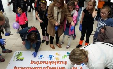 2017.05.05 Dzień Godności Osób z Niepełnosprawnością Intelektualną_13