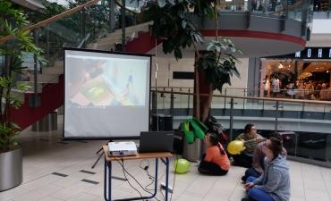 2017.05.05 Dzień Godności Osób z Niepełnosprawnością Intelektualną_20