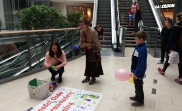 2017.05.05 Dzień Godności Osób z Niepełnosprawnością Intelektualną_24
