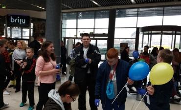 2017.05.05 Dzień Godności Osób z Niepełnosprawnością Intelektualną_28