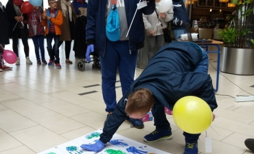 2017.05.05 Dzień Godności Osób z Niepełnosprawnością Intelektualną_30