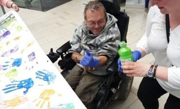 2017.05.05 Dzień Godności Osób z Niepełnosprawnością Intelektualną_35