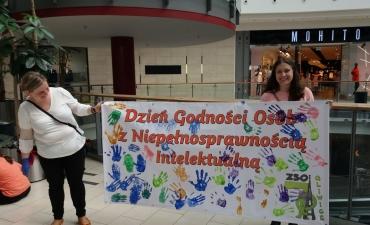 2017.05.05 Dzień Godności Osób z Niepełnosprawnością Intelektualną_37