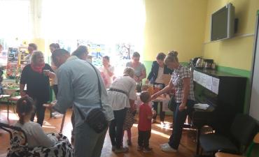 2017.05.16 Festiwal Żyć bliżej natury_40
