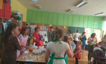 2017.05.16 Festiwal Żyć bliżej natury_42