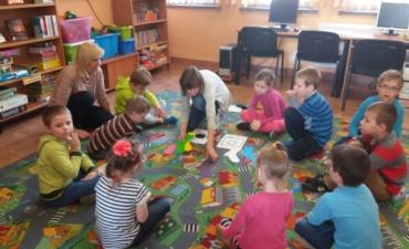 2017.05.19 Przedszkolaki w bibliotece_11