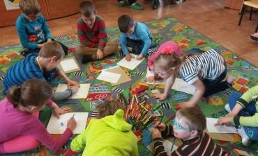 2017.05.19 Przedszkolaki w bibliotece_12
