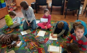 2017.05.19 Przedszkolaki w bibliotece_13
