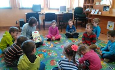 2017.05.19 Przedszkolaki w bibliotece_1
