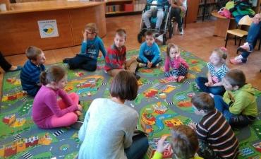 2017.05.19 Przedszkolaki w bibliotece_2