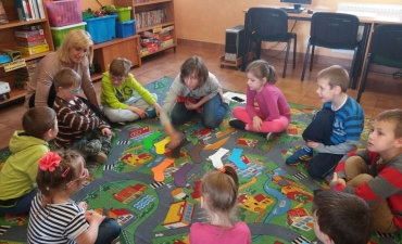 2017.05.19 Przedszkolaki w bibliotece_9
