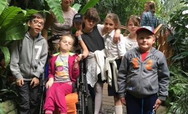 2017.05.18 Wycieczka do Palmiarni w Gliwicach_1