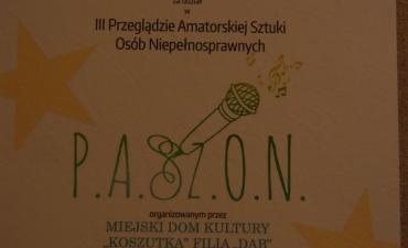 2017.05.19 III Przegląd Amatorskiej Sztuki Osób Niepełnosprawnych_13