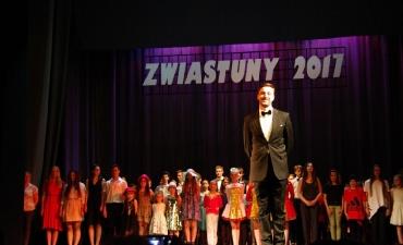 2017.05.30 Gliwicka Gala Młodych Talentów Zwiastuny 2017