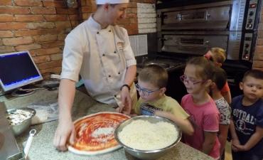 2017.06.08 Przedszkolaki w Pizzerii Dominium-warsztaty_33