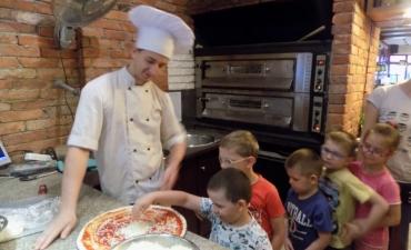 2017.06.08 Przedszkolaki w Pizzerii Dominium-warsztaty_35