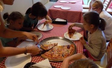 2017.06.08 Przedszkolaki w Pizzerii Dominium-warsztaty_37