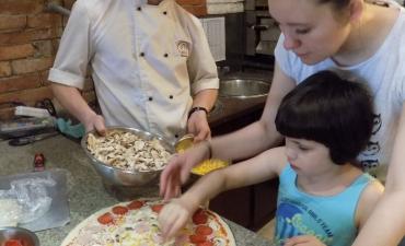 2017.06.08 Przedszkolaki w Pizzerii Dominium-warsztaty_41