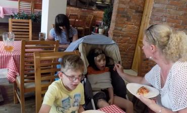 2017.06.08 Przedszkolaki w Pizzerii Dominium-warsztaty_43