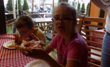 2017.06.08 Przedszkolaki w Pizzerii Dominium-warsztaty_46