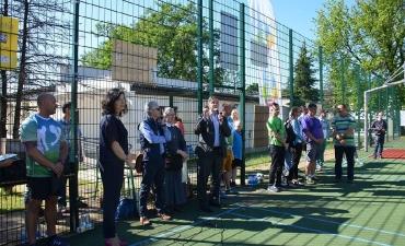 2017.06.08 VI Integracyjny Turniej Piłki Nożnej o Puchar Dyrektora_11