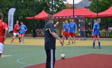 2017.06.08 VI Integracyjny Turniej Piłki Nożnej o Puchar Dyrektora_14