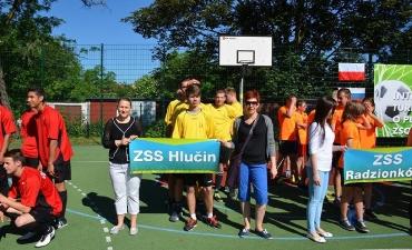 2017.06.08 VI Integracyjny Turniej Piłki Nożnej o Puchar Dyrektora_15