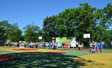 2017.06.08 VI Integracyjny Turniej Piłki Nożnej o Puchar Dyrektora_16