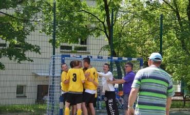 2017.06.08 VI Integracyjny Turniej Piłki Nożnej o Puchar Dyrektora_19