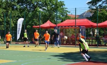 2017.06.08 VI Integracyjny Turniej Piłki Nożnej o Puchar Dyrektora_1