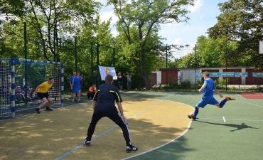 2017.06.08 VI Integracyjny Turniej Piłki Nożnej o Puchar Dyrektora_32