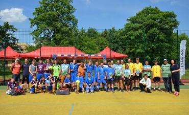 2017.06.08 VI Integracyjny Turniej Piłki Nożnej o Puchar Dyrektora_42