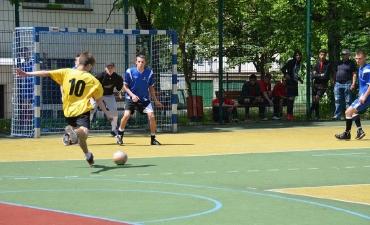 2017.06.08 VI Integracyjny Turniej Piłki Nożnej o Puchar Dyrektora_8