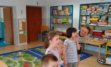 2017.06.13 Wizyta w przedszkolu miejskim Nr 34_10