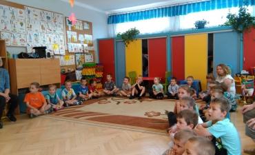 2017.06.13 Wizyta w przedszkolu miejskim Nr 34_11