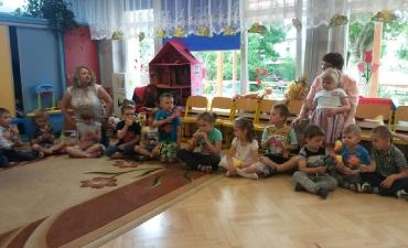 2017.06.13 Wizyta w przedszkolu miejskim Nr 34_15