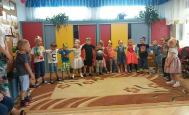 2017.06.13 Wizyta w przedszkolu miejskim Nr 34_17