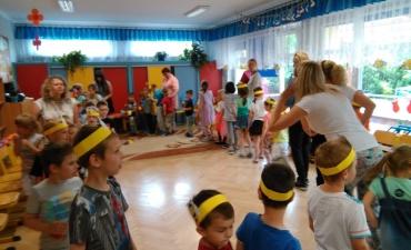2017.06.13 Wizyta w przedszkolu miejskim Nr 34_18
