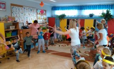 2017.06.13 Wizyta w przedszkolu miejskim Nr 34_19