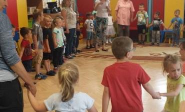 2017.06.13 Wizyta w przedszkolu miejskim Nr 34_5