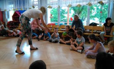 2017.06.13 Wizyta w przedszkolu miejskim Nr 34_8