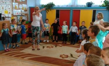 2017.06.13 Wizyta w przedszkolu miejskim Nr 34_9