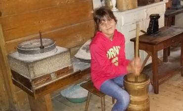 2017.09.12 Wycieczka do Chlebowski Chaty - Brenna_14
